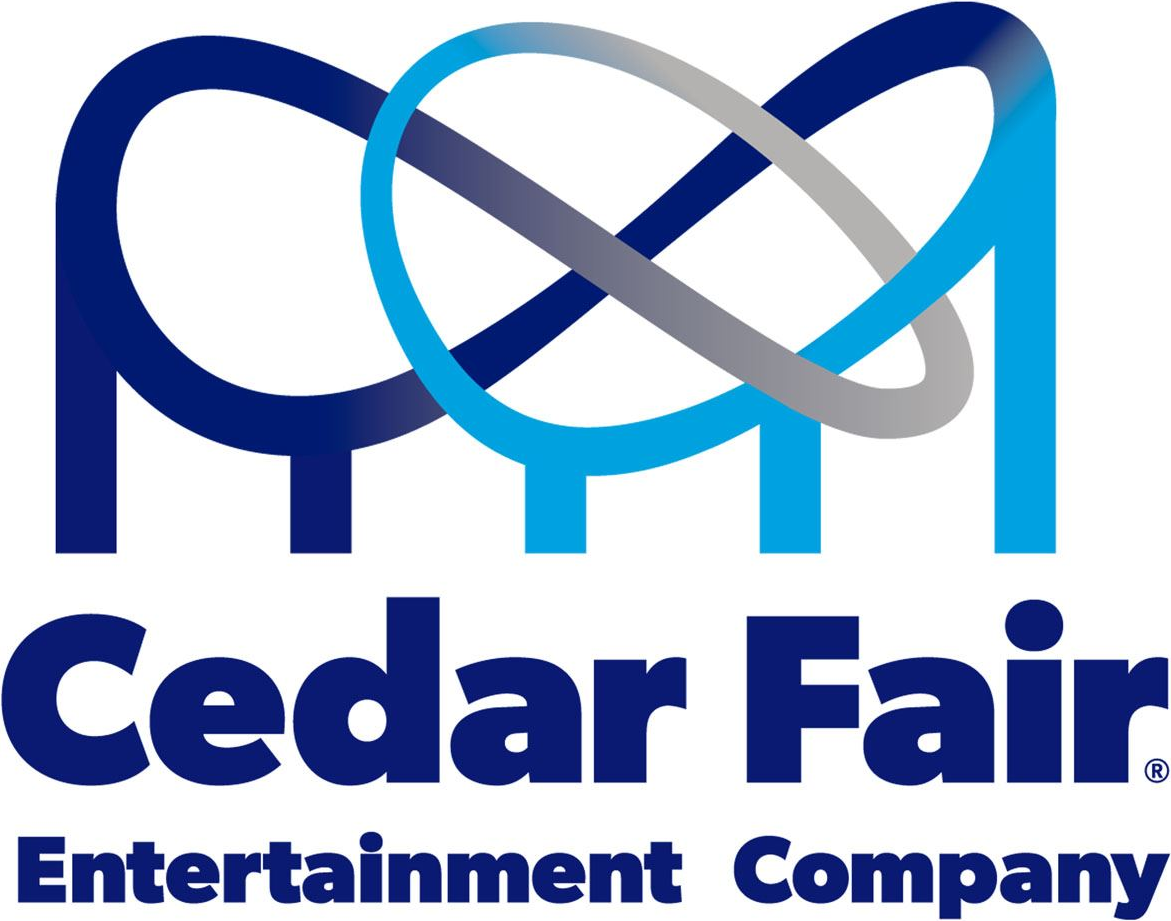 Cedar Fair Entertainment
