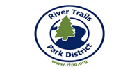 River Trails Park District