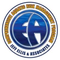 E&A 32ND ANNUAL RON RHINEHART IASS
