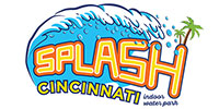 Splash Cincinnati