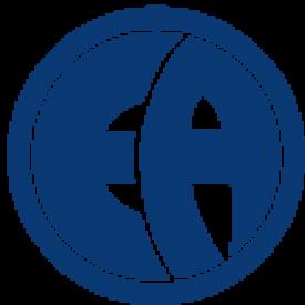 E&A 33ND ANNUAL RON RHINEHART IASS