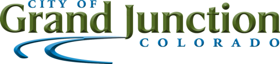 Grand Junction Parks and Recreation logo