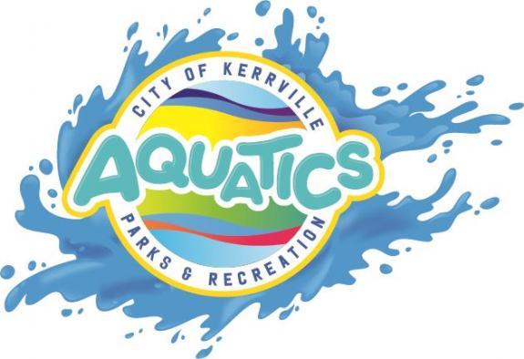 City of Kerrville logo