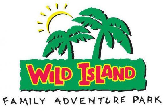 Wild Island Adventure Park
