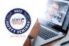 AIMS International Safety Seminar Virtual 2021