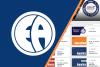 E&A - AIMS Virtual Safety Seminar